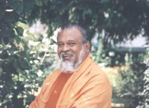 Sadhu Chellapa